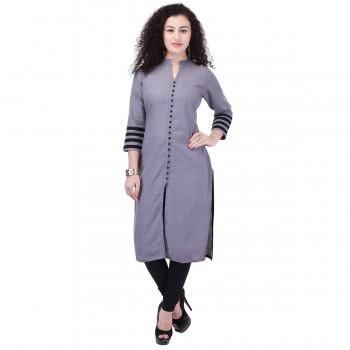 accessoires de mode boutique en ligne